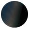 db_file_img_1789_60xauto (1)